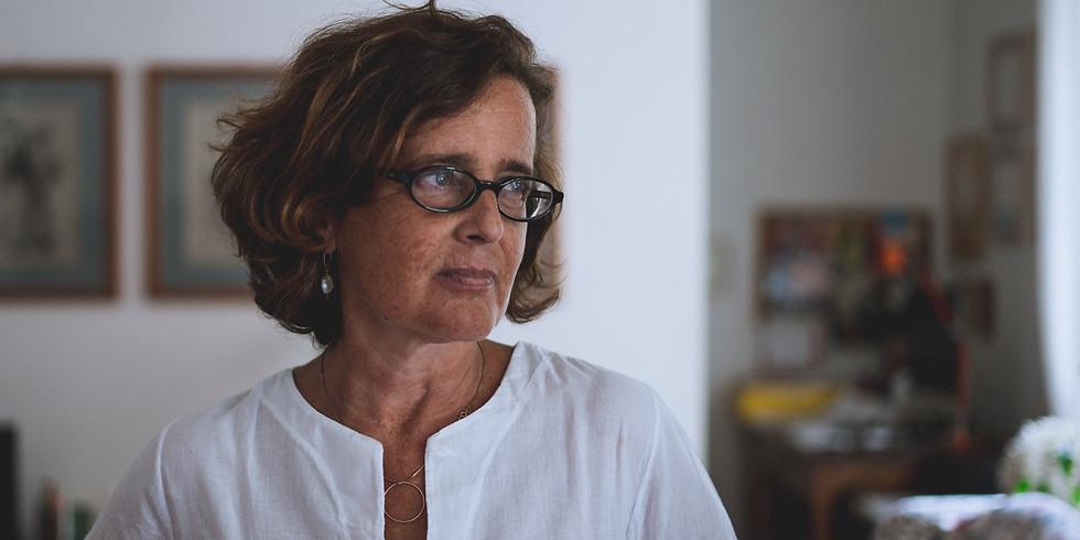 Agnese Codignola - Il destino del cibo