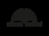 2 StresaFestival_Logo_Positivo_BW_Traspa