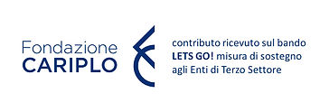 Fondazione Cariplo.jpg