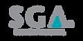 LOGO-SGA-pag-med.png