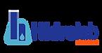 LOGO-HIDROLAB-200x105.png