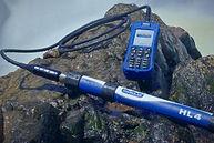 calidad-de-agua_hl4_sonda_hidrologia_hyd