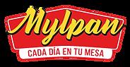 logo_mylpan.png