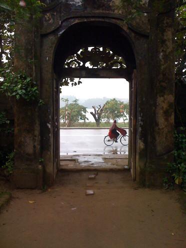 Asia 2009 - 0278.jpg
