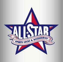 All-Star Sports Locks & Accessories