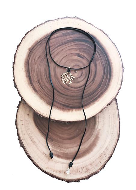 belle_necklace.jpg