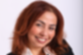 featured-marcela-gomez.png