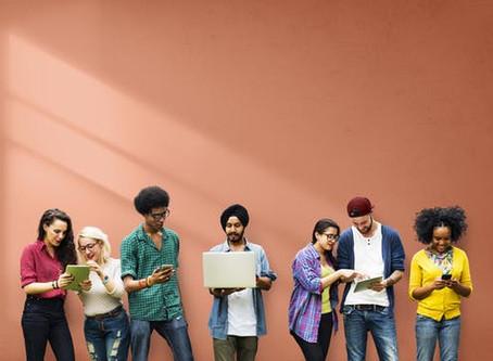 Es posible que los estudiantes internacionales tengan que irse de EE.UU. si sus universidades decide
