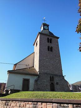 Eglise Fouchy.jpg