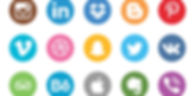 colors-social-buttons-set.jpg