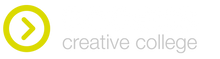 logo_access_2.png