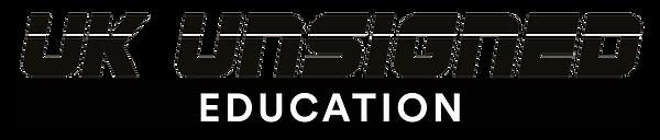 UKUNSIGNED-EDUCATION-NoBackground.png
