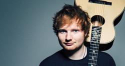 ed-sheeran-press-shot-2014--1412071067-l
