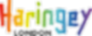 haringey-rainbow-logo-207x81_0.png
