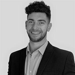 Bradley Freeman - A&D Assistant .jpg