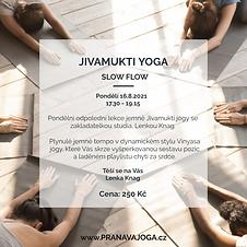 Jivamukti Yoga slow flow.png