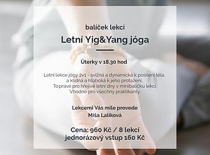 Lení YinYang.png
