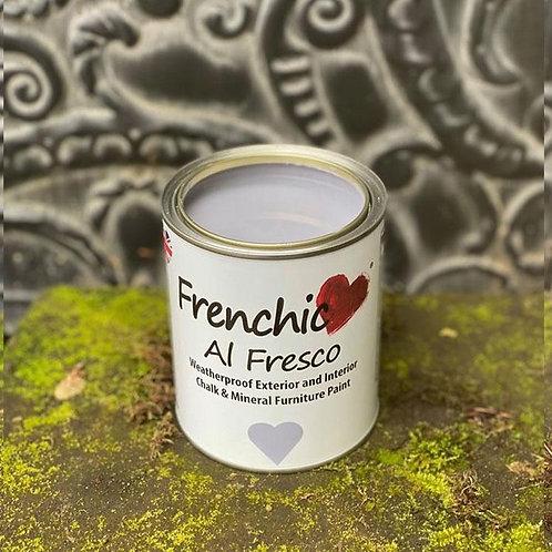 Frenchic Al Fresco - Stormy 750ml