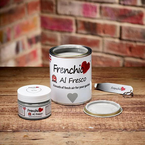 Frenchic Al Fresco - City Slicker 750ml
