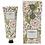 Thumbnail: Morris & Co. Jasmine & Green Tea Hand Cream 100ml