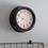 Thumbnail: Garden Trading Greenwich Clock