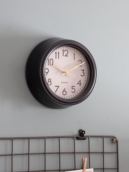 Garden Trading Greenwich Clock