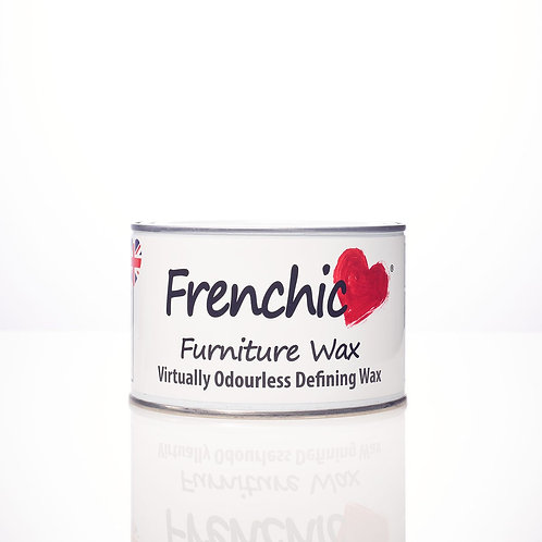 Frenchic Defining Furniture Wax 400ml