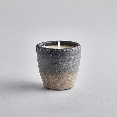 St. Eval Samphire and Sage Coastal Candle