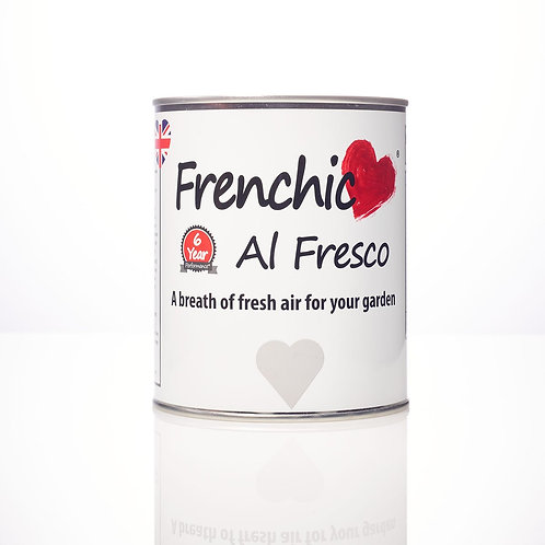 Frenchic Al Fresco - Swanky Pants 250ml