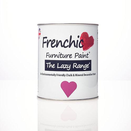 Frenchic The Lazy Range - Plum Pudding 250ml