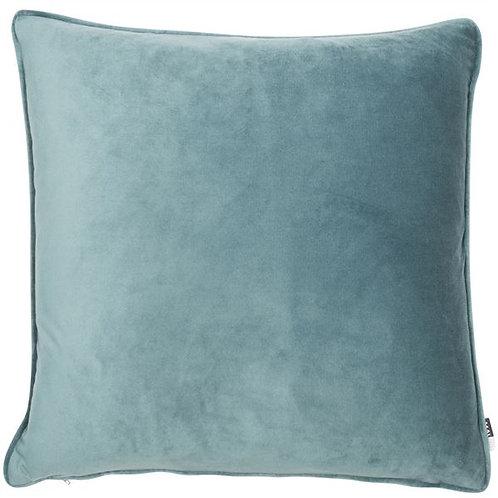 Large Luxe Stargazer Cushion (50x50cm)
