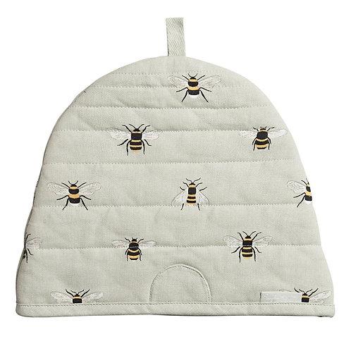 Sophie Allport Bees Tea Cosy