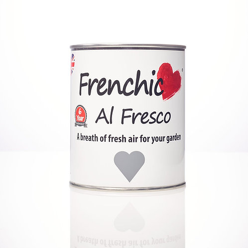 Frenchic Al Fresco - Greyhound 750ml
