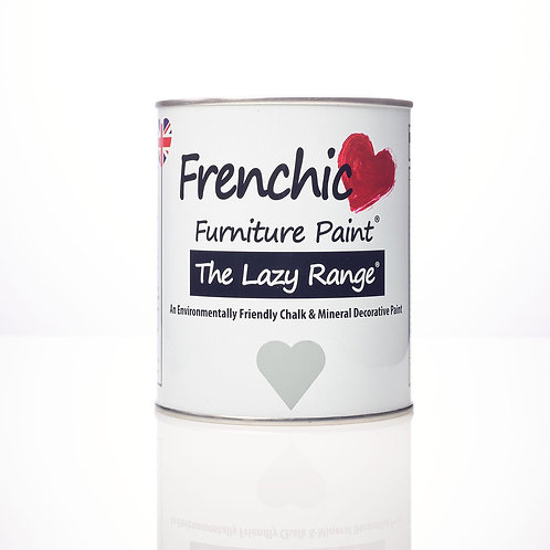 The Lazy Range - Scotch Mist 750ml