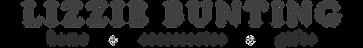 LizzieBunting_Logo.png