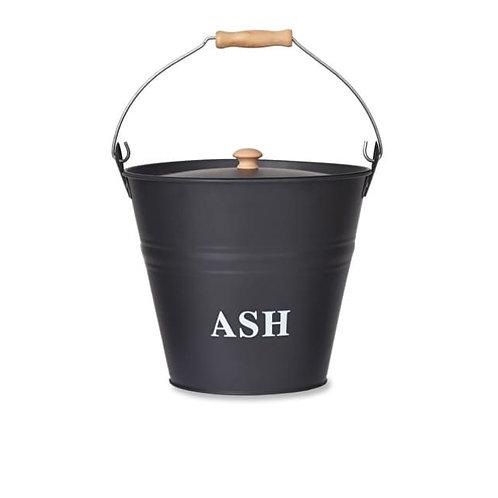 Garden Trading Carbon Ash Bucket