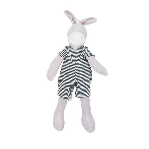 Moulin Roty Barnabe Soft Toy (30cm)