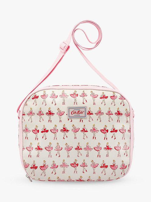 Cath Kidston Kidston Ballerina Lunch Bag
