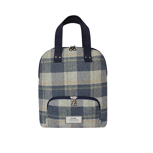 Earth Squared Alice Loch Backpack