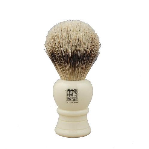 Geo. F. Trumper SB4 Shaving Brush