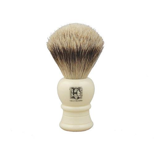 Geo. F. Trumper SB3 Shaving Brush