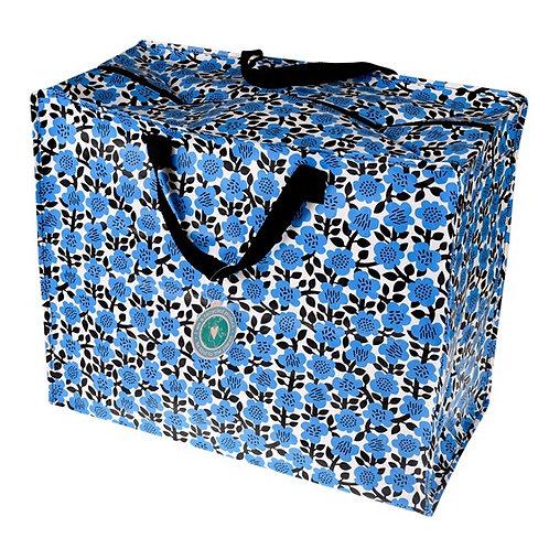 Rex Astrid Flower Storage Bag