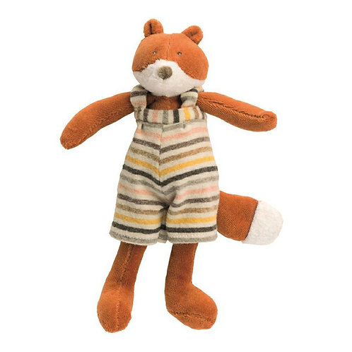 Moulin Roty Gaspard Soft Toy (20cm)
