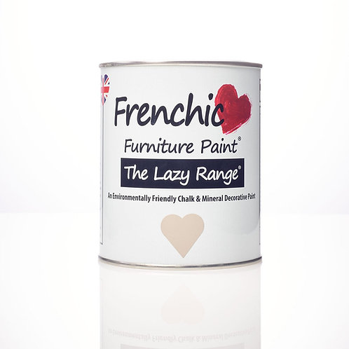 Frenchic The Lazy Range - Salt of the Earth 750ml