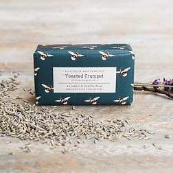 Lavender-Vanilla-soap-side.jpg