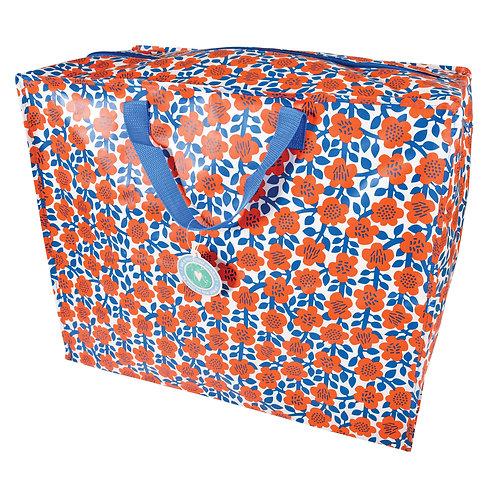 Rex Astrid Ruby Storage Bag