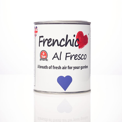 Frenchic Al Fresco - Kiss Me Sloely 750ml