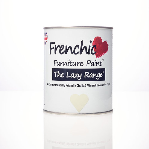 Frenchic The Lazy Range - Eye Candy 250ml