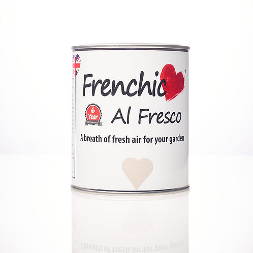 Frenchic Al Fresco - Cool Beans 250ml