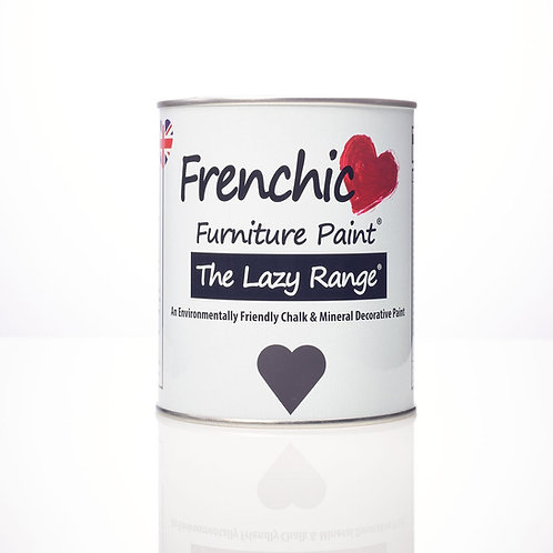 Frenchic The Lazy Range - Loof 750ml
